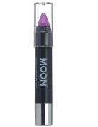 UV-Schminkstift Make-up lila 3 g