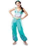 Kostüme Jasmin™ für Damen Aladdin™
