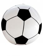 Aufblasbarer Fußball 25 cm