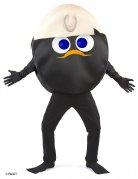 Calimero™ Kostüm für Erwachsene