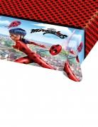 Tischdecke Ladybug™-Partydeko Kindergeburtstag bunt 120x180cm