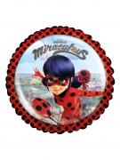 Aluminiumballon von Miraculous Ladybug™
