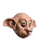 Dobby™-Lizenzmaske Harry Potter™ für Erwachsene hautfarben