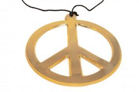 Große Hippie-Halskette-1