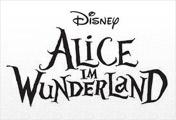 Alice im Wunderland™