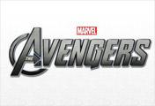 The Avengers™