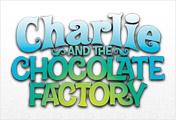 Charlie und die Schokoladenfabrik™