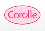 Corolle™