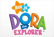 Dora™