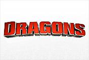 Dragons™