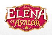 Elena von Avalor™
