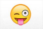 Emoji®