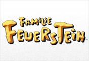 Familie Feuerstein™