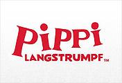 Pippi Langstrumpf™
