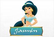 Jasmin™
