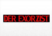 Der Exorzist™