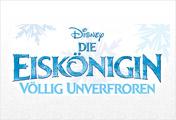 Elsa Frozen - Die Eiskönigin™