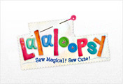 LaLaLoopsy™