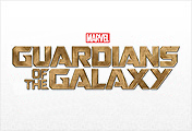 Guardians of the Galaxy™