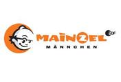 Mainzelmännchen™