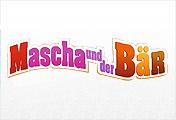 Mascha und der Bär™