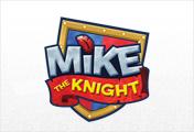Mike der Ritter™