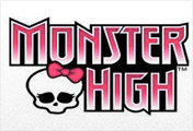 Monster High™