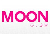 Moon Glow©