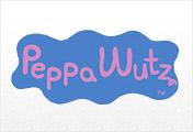 Peppa Wutz™