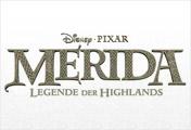 Merida™