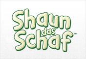 Shaun das Schaf™