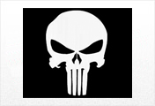 Punisher™