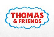 Thomas die kleine Lokomotive™