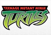 Ninja Turtles™