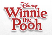 Winnie Puuh™