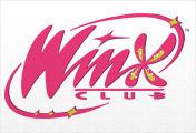 Winx Club™