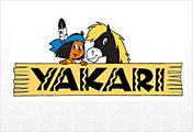 Yakari™